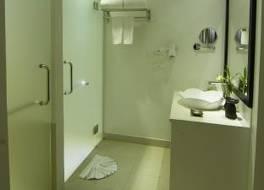 アプサラ セントレポール ホテル 写真
