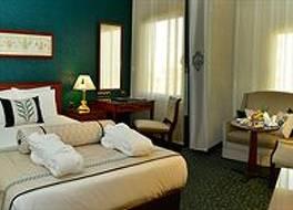グランド シェバヒル ホテル コンベンション センター 写真