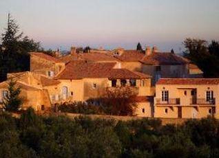 Domaine Des Escaunes 写真