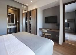 オーシャン パーク アパート ホテル 写真