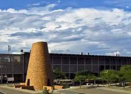 Soweto Hotel & Conference Centre 写真