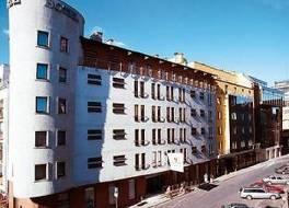 Qubus Hotel Wroclaw 写真