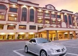 ホテル ウタミ
