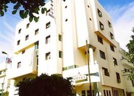 Hotel East West 写真