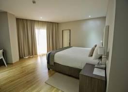 ホテル マプト 写真
