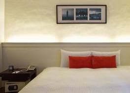 53 ホテル 写真