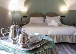 Hotel Fontebella 写真