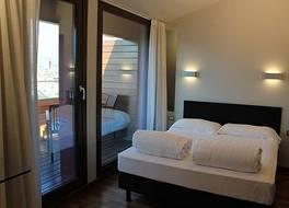 ホテル ヴェロナ
