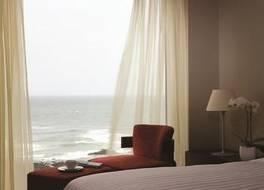 ヘビチ ホテル アンド リゾート チェジュ 写真