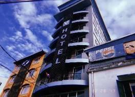 V ホテル ビエンチャン