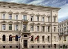 Europa Royale Riga 写真