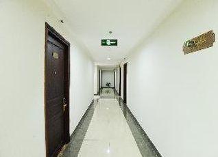 Cuu Long Hotel 写真