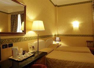 ホテル プリヴィレッジ 写真