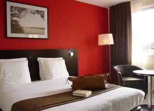 Hotel Elais 写真