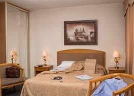 ウラジオストックのホテル