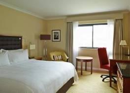 エディンバラ マリオット ホテル 写真
