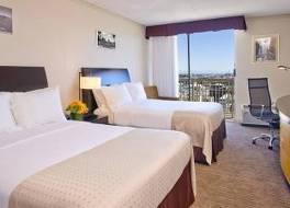 BEI ホテル サンフランシスコ 写真