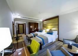 ガルフ パールズ ホテル 写真