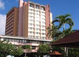 プラザ クラカオ ホテル & カジノ