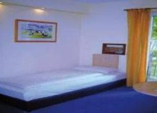 Hotel Am Muhlenteich 写真