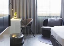 ルネッサンス ウィーン ホテル 写真