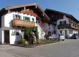 Hotel Ferienhaus Fux 写真
