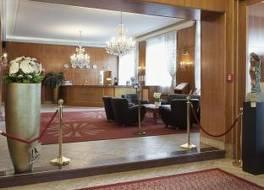 ホテル デヴィン 写真