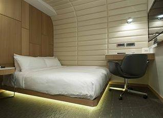 ロイヤル グループ ホテル セントラル パーク ブランチ 写真
