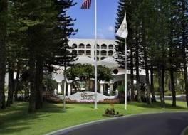 ザ フェアモント ケアラニ ホテル