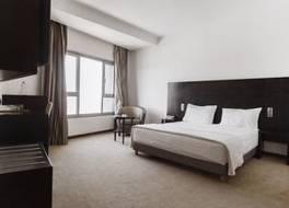 Hotel Eden Bel Abbes 写真