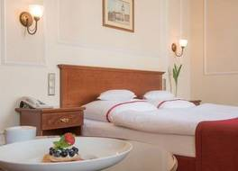 IBB Grand Hotel Lublinianka 写真