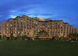 ITC マルヤ ア ラグジュアリー コレクション ホテル ニューデリー 写真