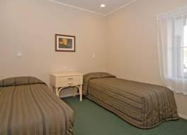 Cumberland Court Motel 写真