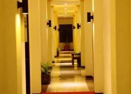 ザム ザム ホテル 写真