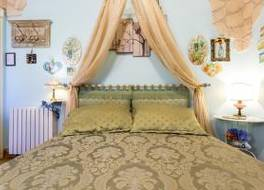 Bed and Breakfast A casa delle Fate 写真