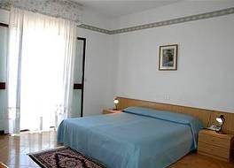 Hotel Le Pelagie 写真