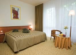 ベスト バルティック カウナス ホテル 写真