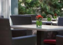 オーストリア トレンド パークホテル シェーンブルン ウィーン 写真