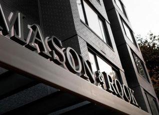 Mason & Rook Hotel 写真