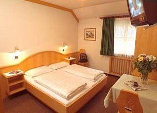 Hotel Garni Snaltnerhof 写真