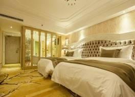 グランド ブラボー グイリン ホテル 写真