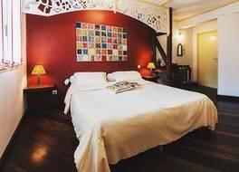 ル シラオサ ホテル & スパ 写真
