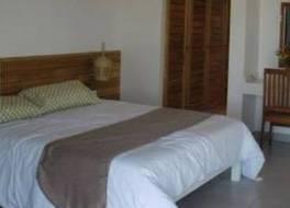 Le Saly Hotel & Hotel Club Filaos 写真