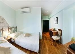 Hotel Villa Diana 写真