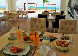 THe Budha Beach Hotel 写真