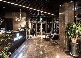 リバーテイン ホテル 写真