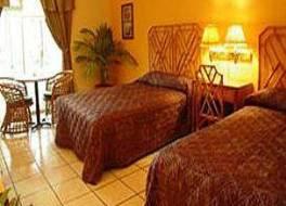 Riande Aeropuerto Hotel Casino 写真