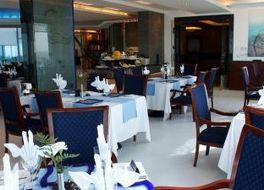コスタ デル ソル ホテル 写真