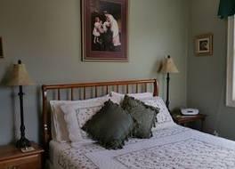 ジョンズ ゲート グルメ ベッド アンド ブレックファスト 写真