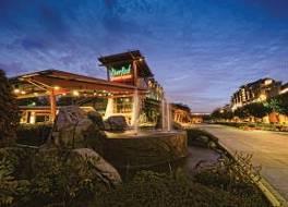 リバー ロック カジノ リゾート&ザ ホテル 写真